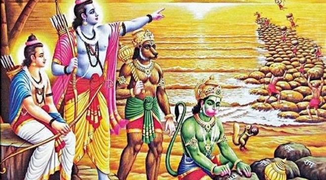 ramayan inmarathi 2