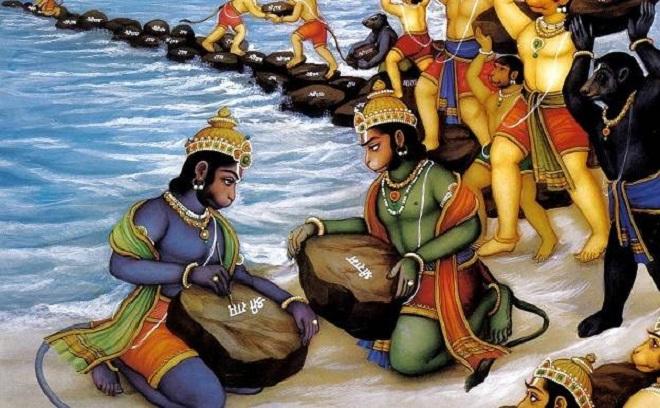 ramayan inmarathi 3
