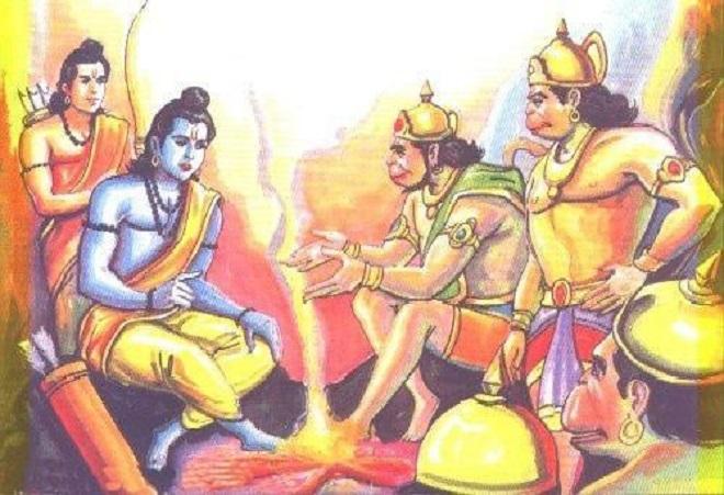 ramayan inmarathi 4