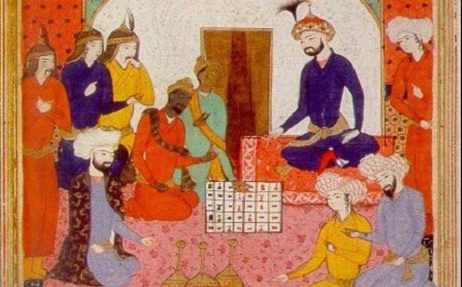 shihram raja inmarathi