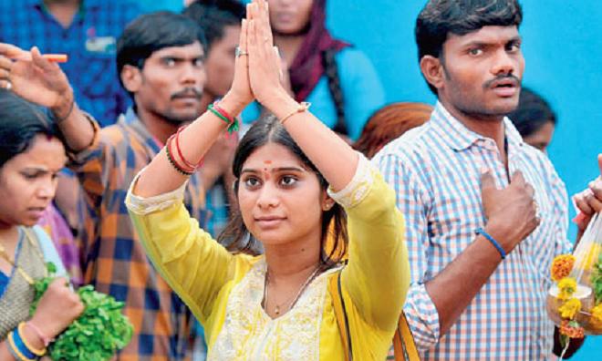 students for visa inmarathi