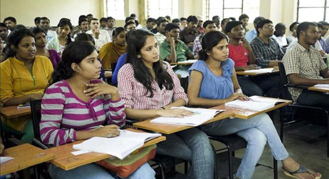 students in kota inmarathi
