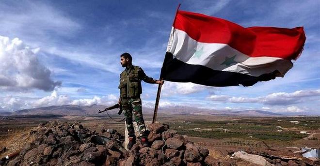 syria war inmarathi 4