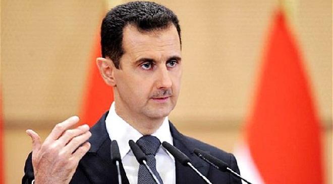 syria war inmarathi 5