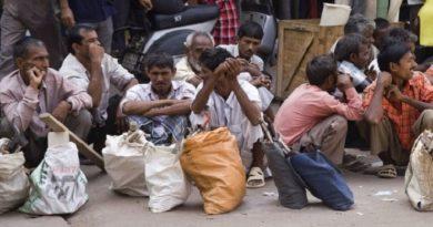 unemployment inmarathi 1