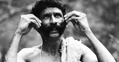 veerappan featured inmarathi