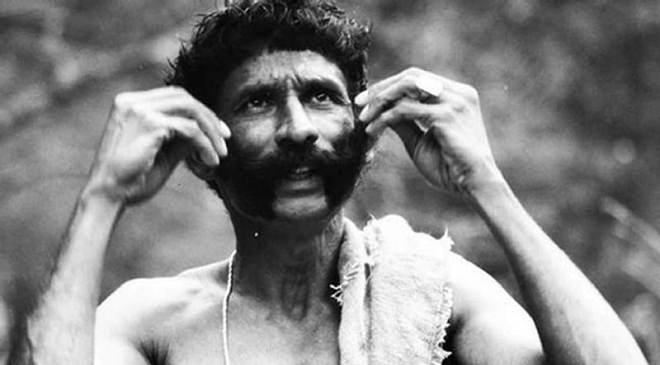 veerappan featured inmarathi