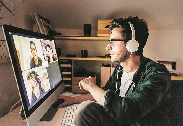 video call inmarathi2