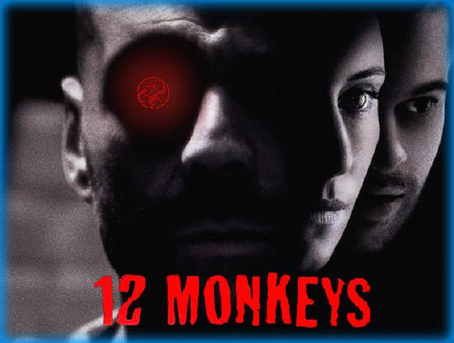 12 monkey inmarathi