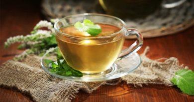 aayurvedic drink inmarathi1
