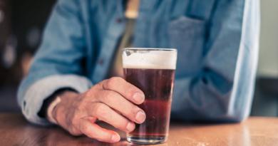 alcohol consumption inmarathi