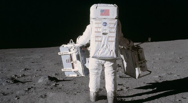 astronauts inmarathi1