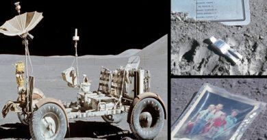 astronauts inmarathi3