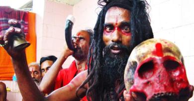 black magic 2 featured inmarathi