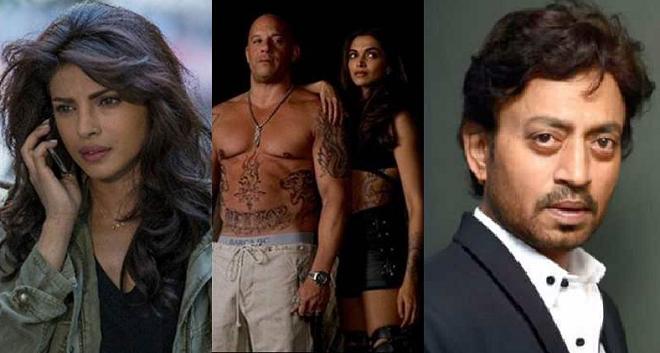 bollywood stars hollywood inmarathi