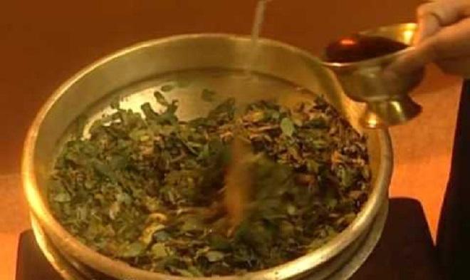 brass utensils inmarathi 4