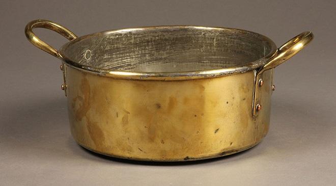 brass utensils inmarathi1