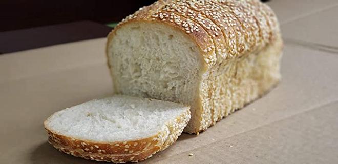 bread inmarathi