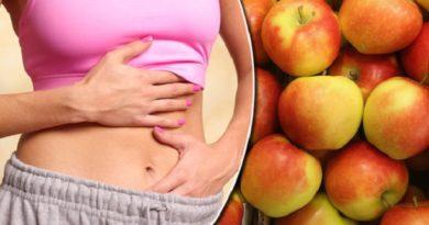 brekfast for digestion inmarathi1