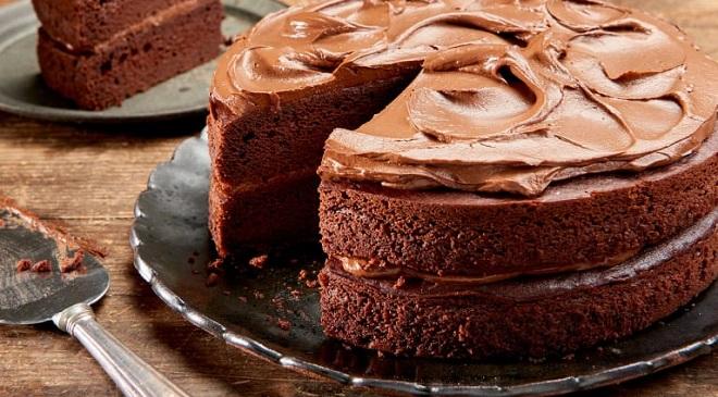 cake baking inmarathi1