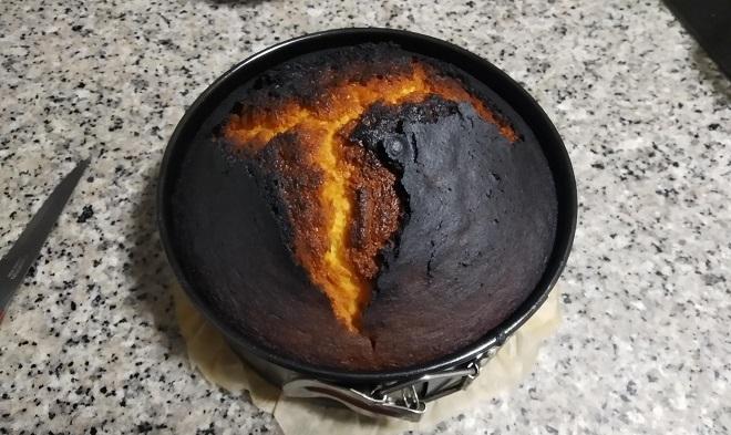 cake baking inmarathi6