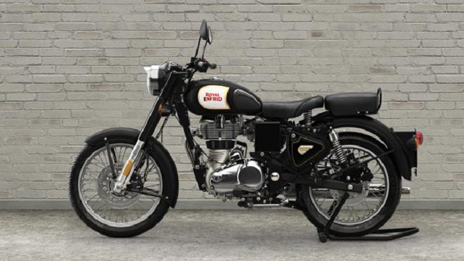 classic 350 inmarathi