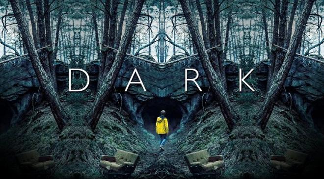 dark featured inmarathi