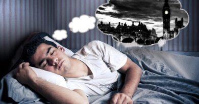 dreams inmarathi1