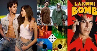 films inmarathi1