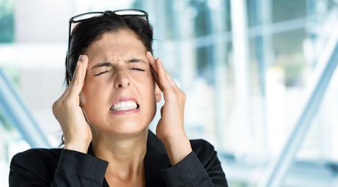 headache inmarathi