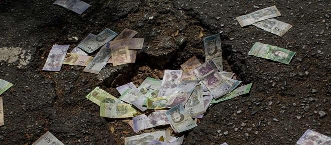 helicopter money inmarathi 1