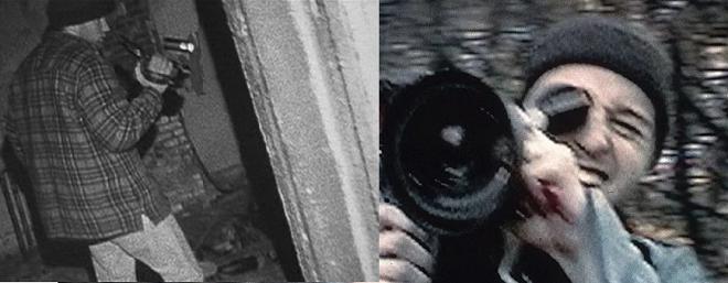 hidden footage inmarathi