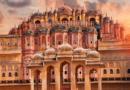 भारतातल्या ह्या मुख्य ऐतिहासिक वास्तूंचं सौंदर्य खजिना बघून तुमचे डोळे दिपतील!