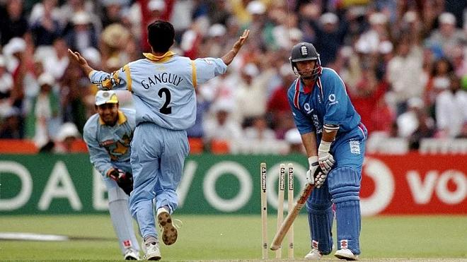 india england 1999 inmarathi