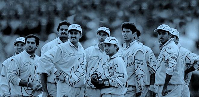 indian team inmarathi