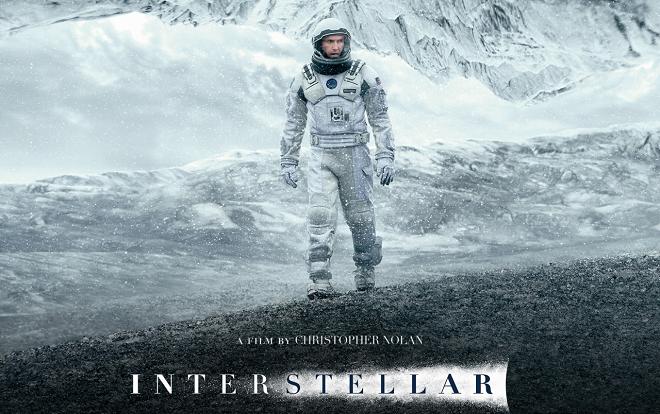 interstellar inmarathi