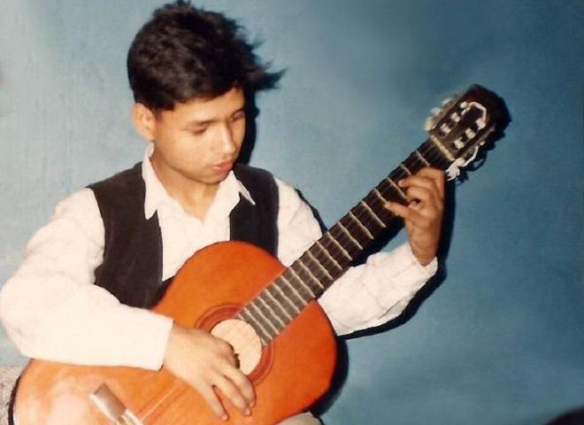 kailash-kher 1 InMarathi