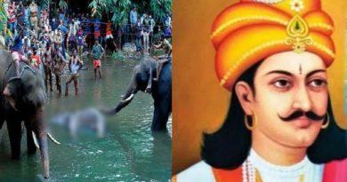 king ashoka inmarathi