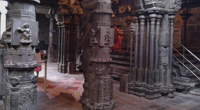 mahadev temple inmarathi1