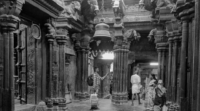mahadev temple inmarathi2