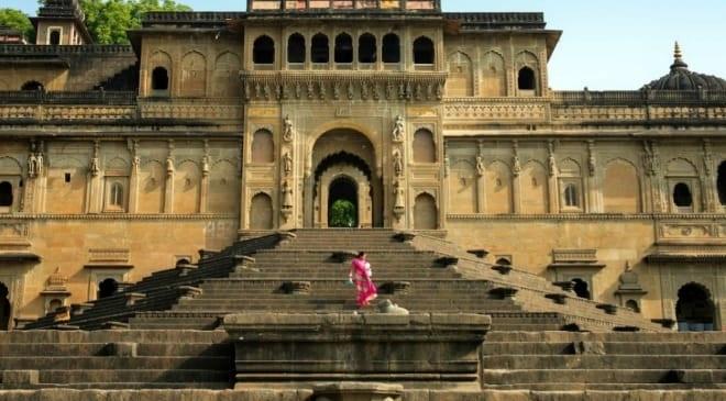 maheshwar inmarathi