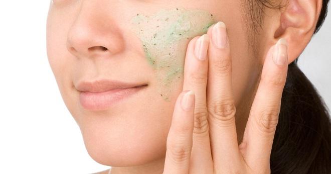 makeup clean inmarathi2