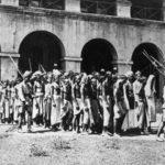 साल १९२१ : चलाखीने लपवला गेलेला हिंदूंचा नृशंस नरसंहार…