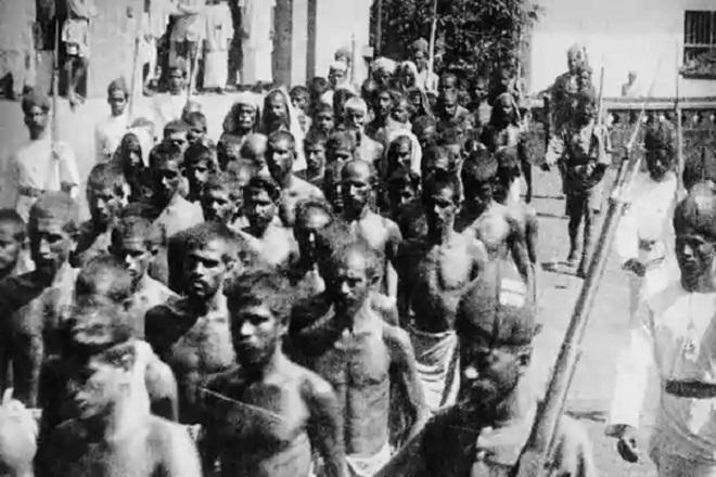 malabar massacre inmarathi3