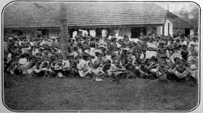malabar massacre inmarathi5