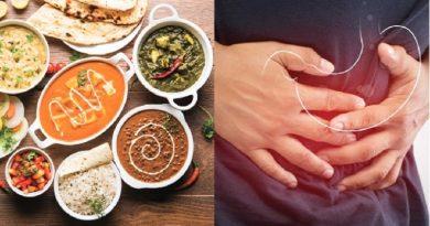 meal inmarathi