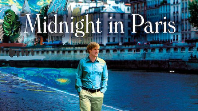 midnight in paris inmarathi