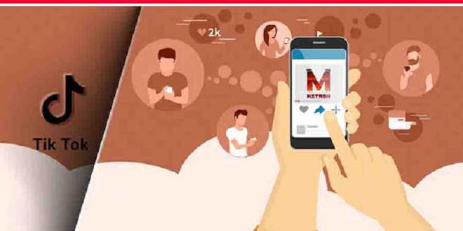 mitron app 2 inmarathi