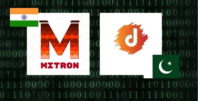 mitron app inmarathi2