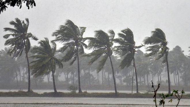 monsoon inmarathi